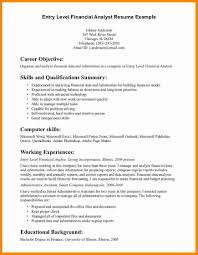 Personal Resume Background information example personal resume sample lovely 100 72