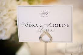 table names wedding. Table Names Wedding