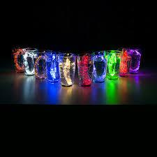 <b>LED String</b> Lights - Warm White (<b>10M</b>) - COM-11752 - SparkFun ...