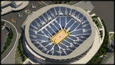 Capital One Arena 3d Seating Chart Seating Chart Jiniprut On Pinterest
