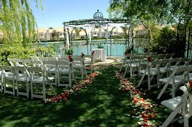 swan garden emerald all inclusive wedding reception package up to 50 guests included