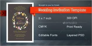 Free Passport Template For Kids Awesome These Wedding Invitation Templates Provides You Just That They Are