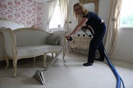 award winning carpet cleaning cardiff and throughout south wales