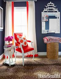 window sheers styling tips and ideas for interior decoration. Window Sheers Styling Tips And Ideas For Interior Decoration O