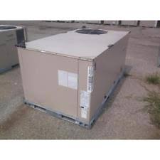 lennox 3 ton heat pump. lennox kha048s4dn2p 4 ton convertible rooftop heat pump air conditioner 13 seer lennox 3 ton heat pump n