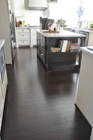 Is Bamboo Flooring Good For Kitchens 17 Best Ideas About Dark Bamboo Flooring On Pinterest Bamboo