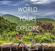 Travel Beautiful Places Quotes Best of 24 Inspirational Travel Quotes With Stunning World Images