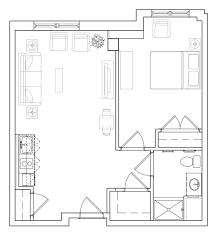 Bedroom Layout Design Bedroom Layout