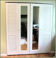 sliding closet doors menards white sliding closet doors the spending kitchens closet