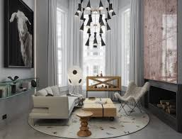 modern dining room decorating ideas. Full Size Of Living Room:modern Decorations For Room White Modern Dining Chairs Decorating Ideas