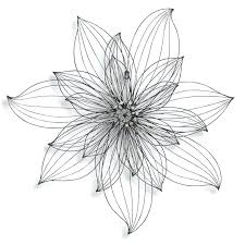 wire wall decor simple wire flower wall decor metal wire mesh decorative wall panel wire wall on wire wall decor diy with wire wall decor golfmemberships fo