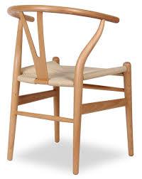 ... natural-wishbone-chair.jpg ...