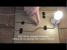 how to wire a way switch and how it works 3 way electrical switches how to scott shaeffer san juan carpentry