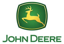 Datei:Logo John Deere.svg – Wikipedia