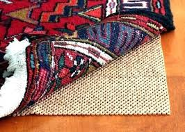 rug pad carpet padding rug pads for area rugs rug pad ideas carpet padding for