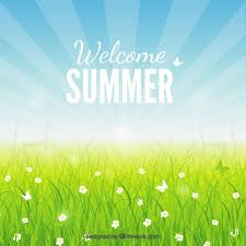 Image result for welcome to summer