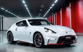 nissan 370z nismo wallpaper.  370z 2015 Nissan 370Z NISMO 3 Wallpaper  HD Car Wallpapers To 370z Nismo Cave