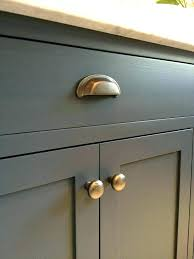 bronze cabinet knobs hardware drawer best pulls ideas on hanging clothes79 cabinet