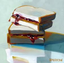 wayne thiebaud food paintings wayne thiebaud food paintings delicious the life and art of wayne