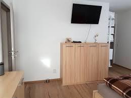 Schlafzimmer 165m² Ankleide 56m² Ph Schuttertal