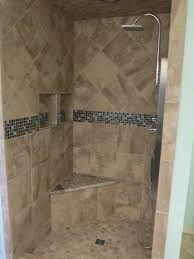 The Floor Barn Flooring And Remodeling Trends News  Products - Dallas bathroom remodel