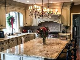 how to remove grease from kitchen cabinets large size of hardwood cabinets how to clean wood