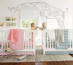 Best 25+ Nurseries ideas on Pinterest | Babies nursery, Baby room and  Nursery ideas