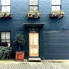 exterior brick colours exterior brick painted pros and cons painted brick exterior paint colors colours for exterior brick colours exterior brick paint