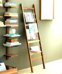 decorative wall ladder white decorative ladder ladder white bamboo decorative ladder white decorative ladder small decorative