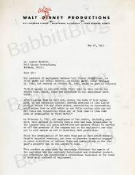 Firing Letter Letters Of Termination Babbittblog