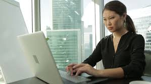 Singapore Encourages Career Opportunities For Women In Tech