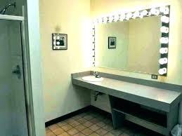 bathroom vanity mirror lights. Lights For Vanity Mirror Dressing Table With Light  Bulbs Makeup Desk . Bathroom M