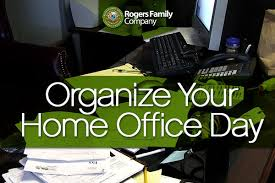 organizing your office. Organizing-home-office-day-x400 Organizing Your Office