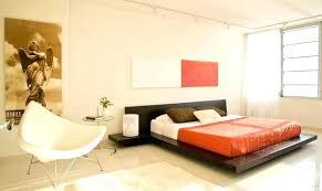 Minimalist Bed Frame Canada Platform Fancy Bedroom Furniture Design ...