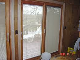 Pella At Loweu0027s Windows Storm Doors Patio And Entry DoorsPella Windows With Built In Blinds