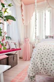 Pink Bedrooms 17 Best Images About Pretty Pretty Pink Bedrooms On Pinterest