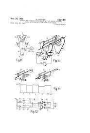Apa Citation Machine Wiring Diagram Database