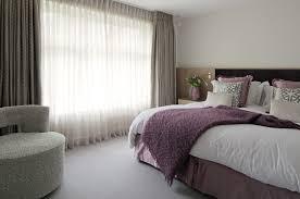 Editorialsinglepagedesktopjpg - Bedroom window dressing