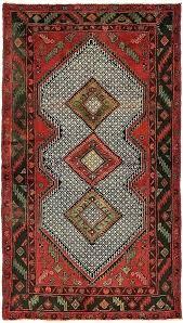 rug carpet repair pattern patterned persian patterns geometric