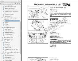 2004 yamaha zuma wiring diagram basic guide wiring diagram \u2022 yamaha bws wiring diagram 2004 yamaha warrior 350 photo and video reviews all moto net rh all moto net 2013 yamaha zuma 50 50cc scooter wiring diagram