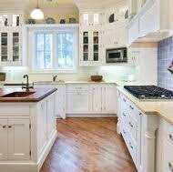25 Best Ideas About Kitchen Designs Photo Gallery On Pinterest Kitchen  Designs Photo Gallery