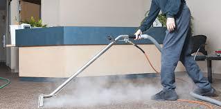 carpet cleaner. carpet cleaning · uk cleaner e