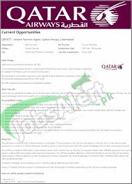 jobs in qatar airways apply online latest add qatar airways jobs 2016 in for airport service agents latest