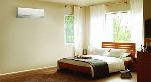 Ideas Bedroom Ac Unit Intended For Astonishing Air Conditioner