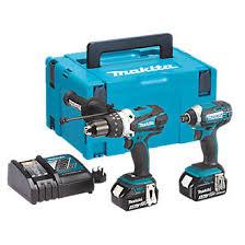 makita. makita dlx2145tj 18v 5.0ah li-ion lxt cordless combi drill \u0026 impact driver twin pack | kits twinpacks screwfix.com i