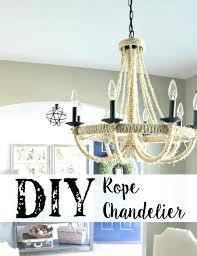 restoration hardware chandelier rope chandelier fin restoration hardware harlow crystal chandelier