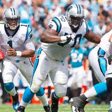 Carolina Panthers 2013 Depth Chart Travelle Wharton Offers