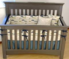 western baby bedding new best transportation theme nursery images on vintage crib beddi baby bedding boutique new western