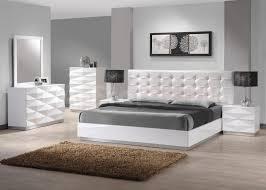 area rugs in bedrooms. bedroom:superb interior design of bedroom wall decor ideas area rug rugs in bedrooms