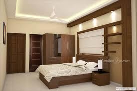 bedroom interior. Brilliant Interior Bedroominteriors For Bedroom Letztere 13 To Interior